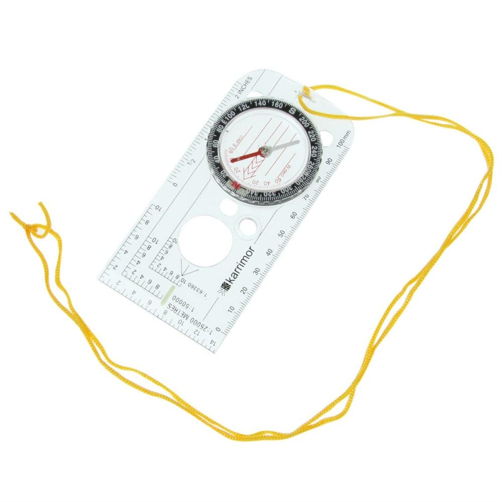 KARRIMOR Compass - -