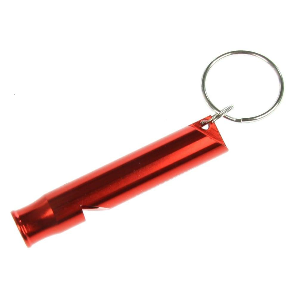 KARRIMOR Mountain Whistle - MULTI