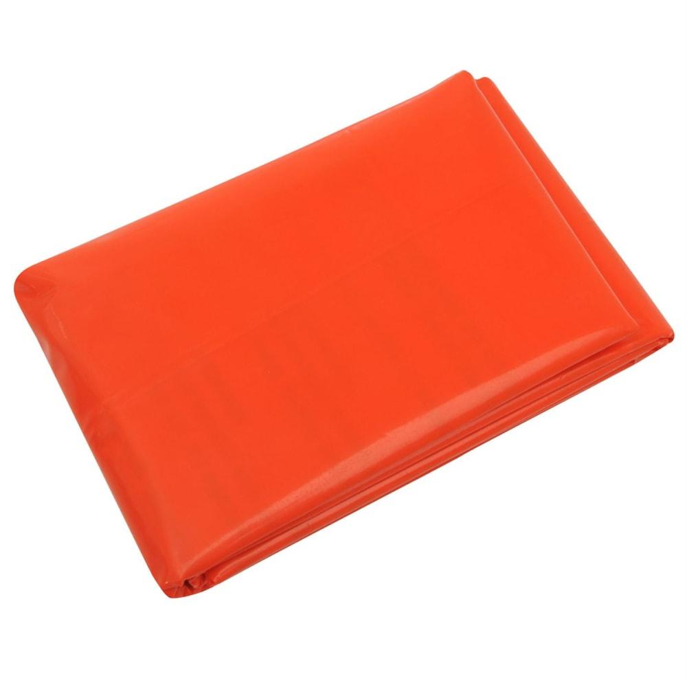 Karrimor Survival Bag - Orange, ONESIZE