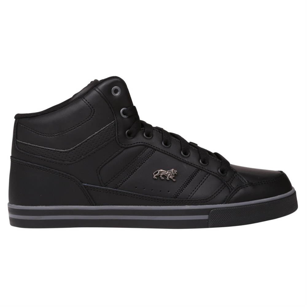LONSDALE Men's Canons Sneakers 8