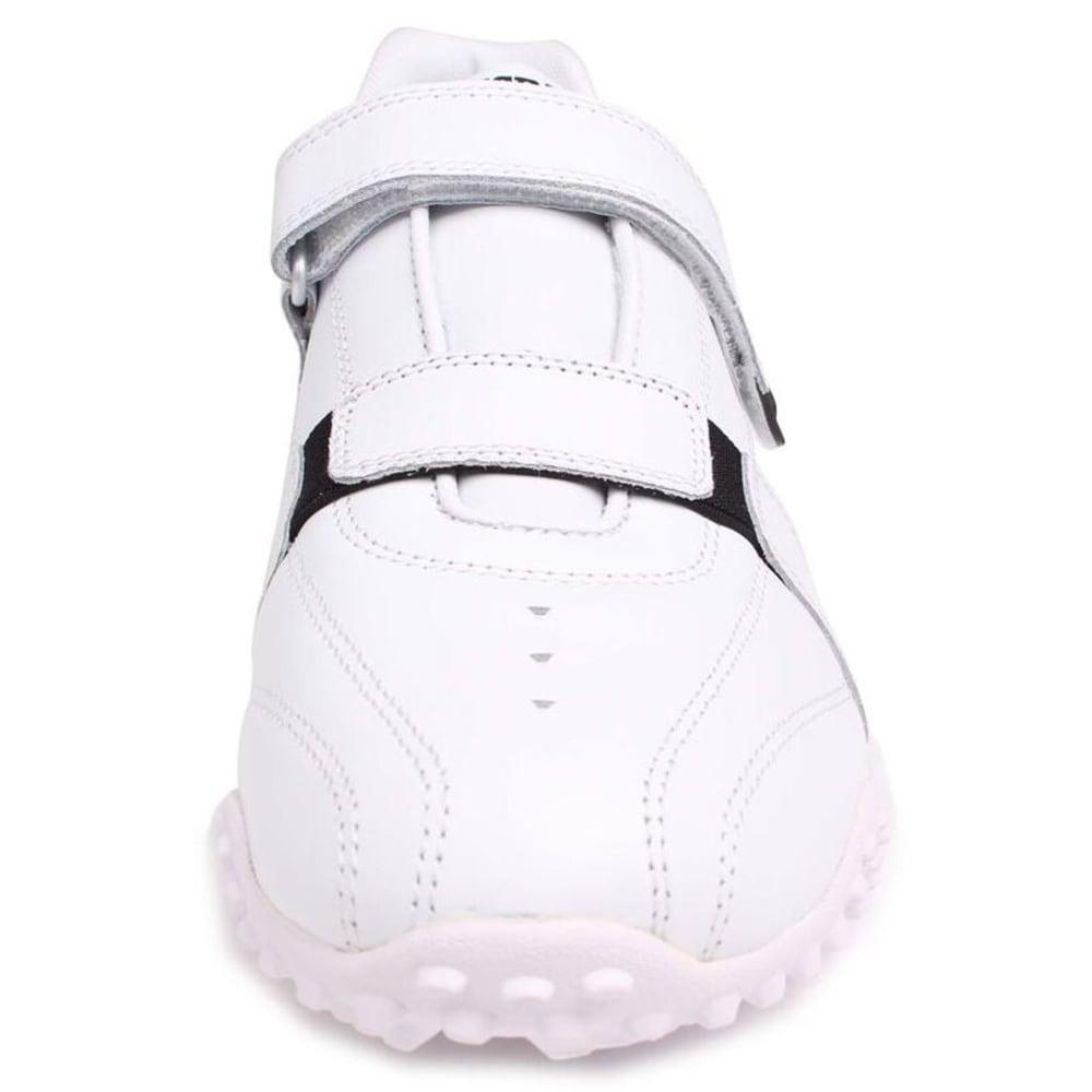 Lonsdale Men/'s Fulham Sneakers