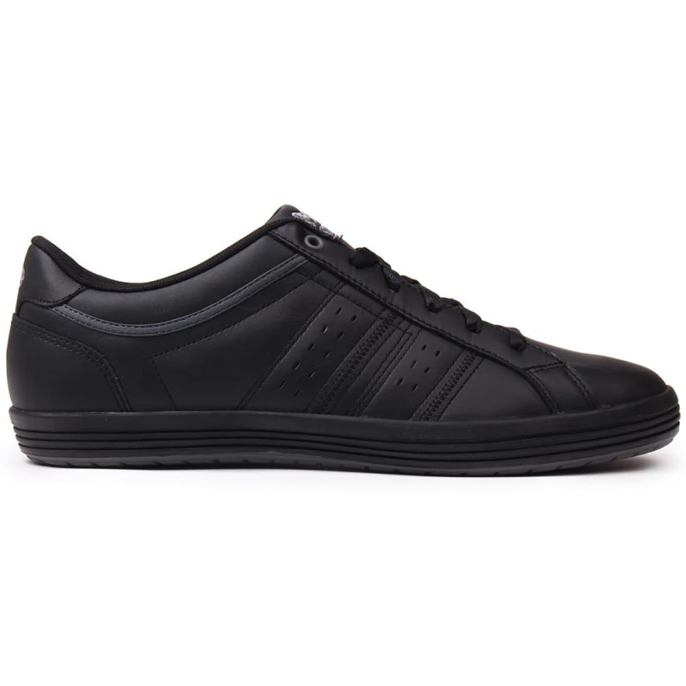 LONSDALE Men's Ladbroke Sneakers 8