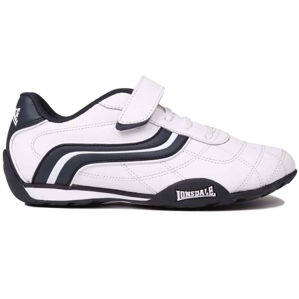 LONSDALE Boys' Camden Sneakers 1