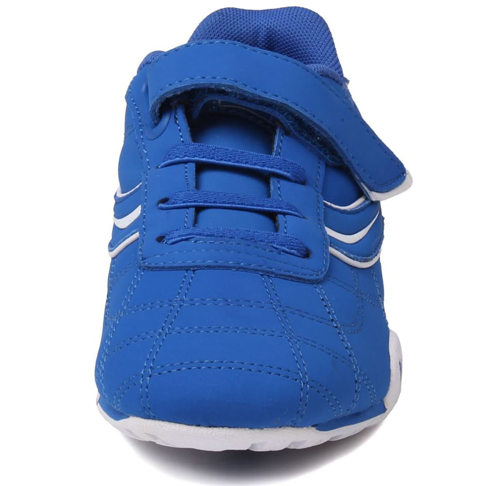 LONSDALE Boys' Camden Sneakers - BLUE
