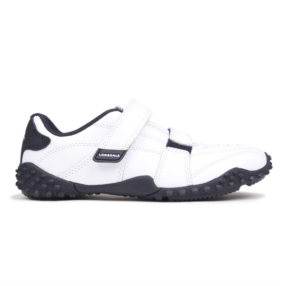 LONSDALE Kids' Fulham Sneakers 11