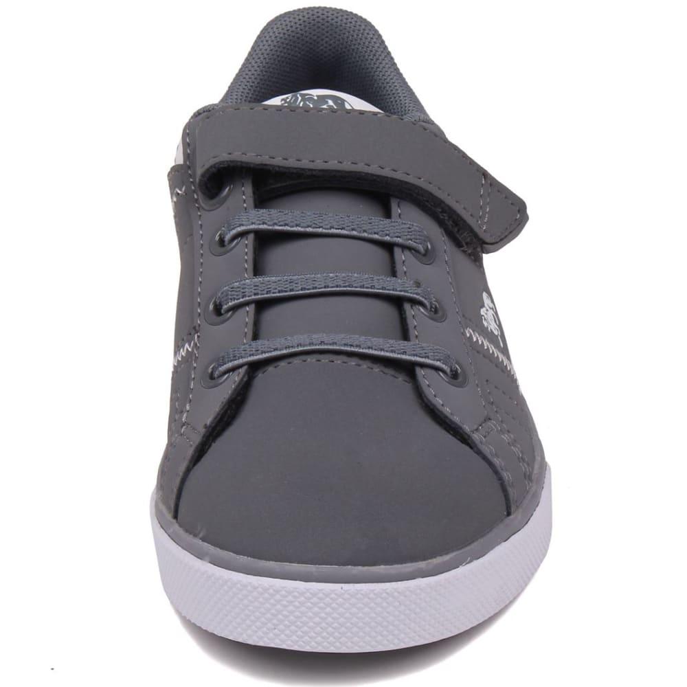 LONSDALE Toddler Boys' Latimer Sneakers - GREY