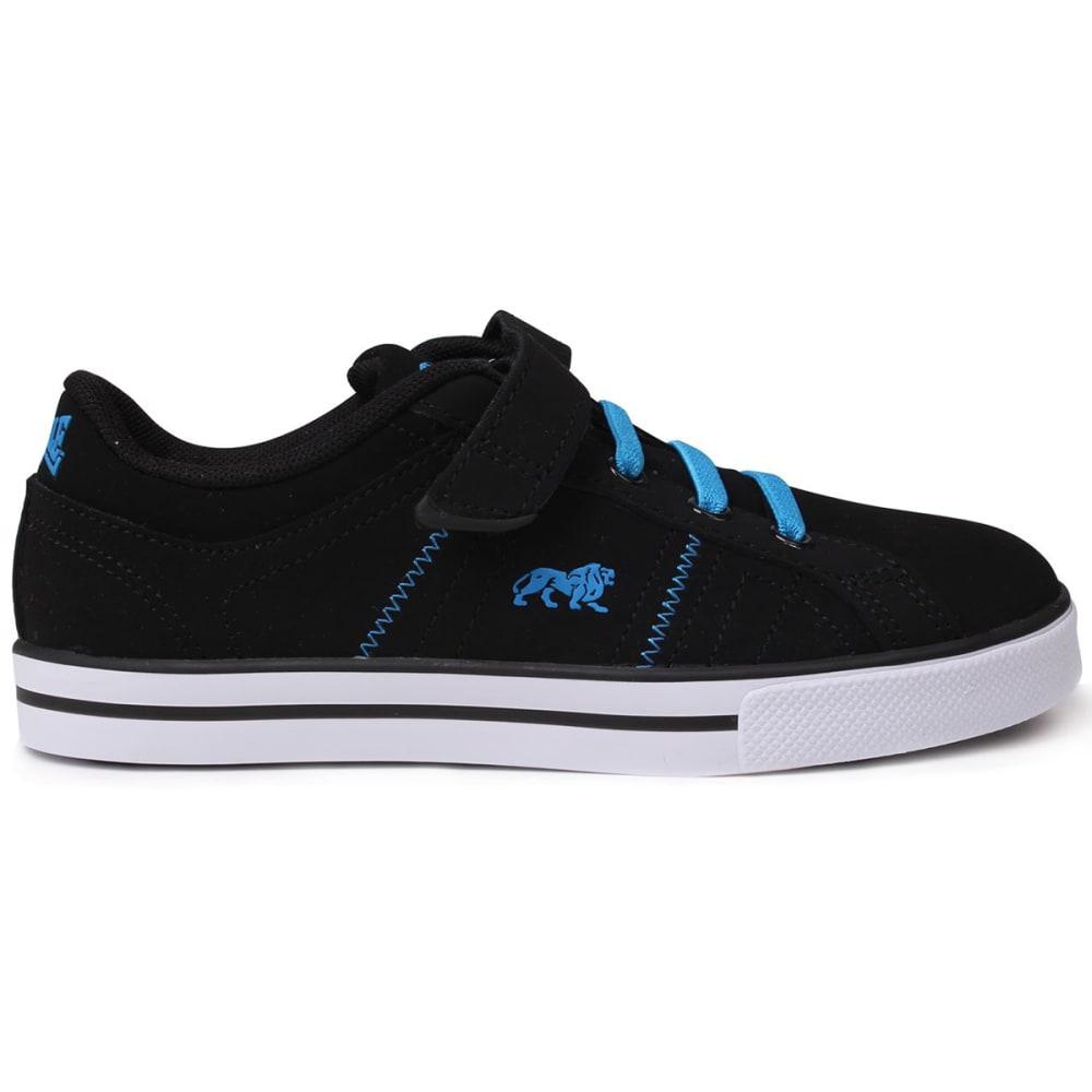 LONSDALE Toddler Boys' Latimer Sneakers 1