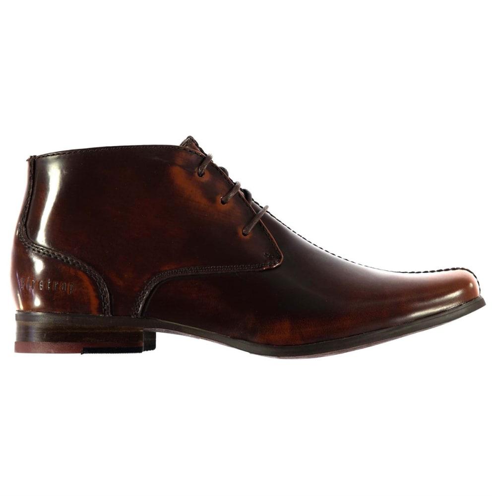 FIRETRAP Men's Wesley Boots 10