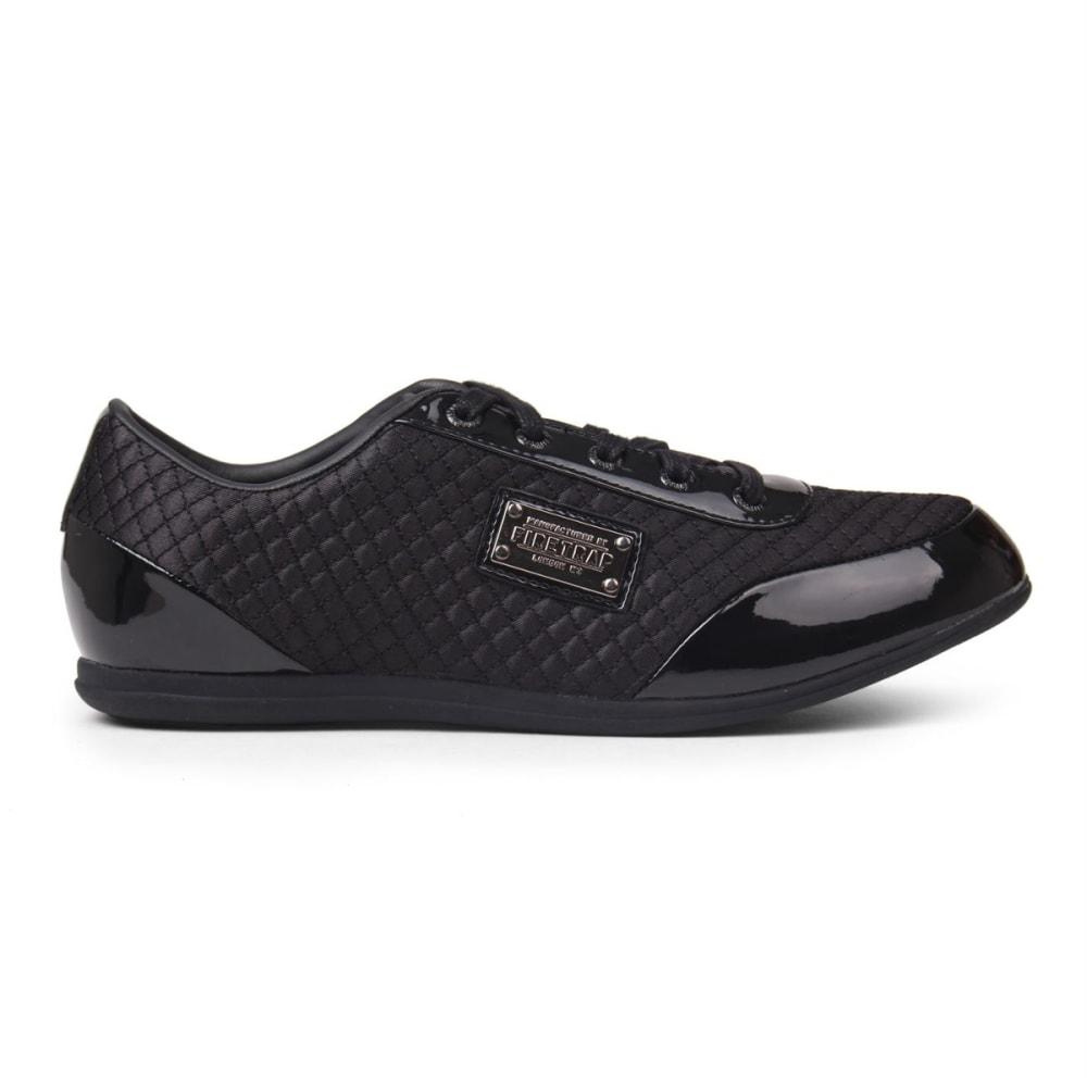 FIRETRAP Kids' Dr Domello Sneakers 4