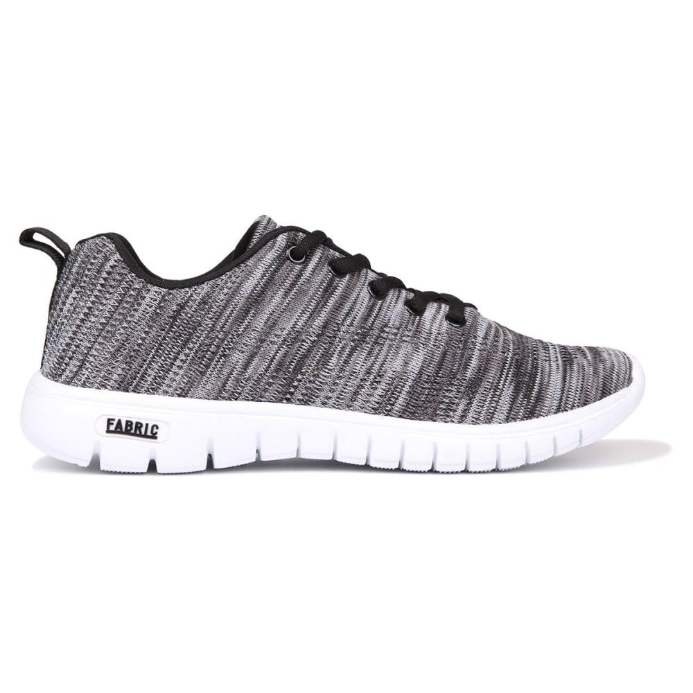 FABRIC Kids' Flyer Runner Sneakers 5