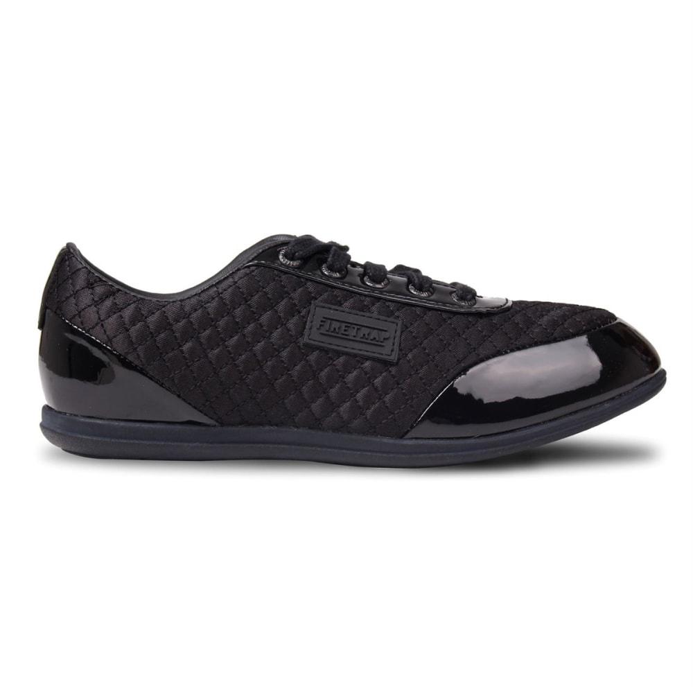 FIRETRAP Kids' Dr Domello Sneakers 1