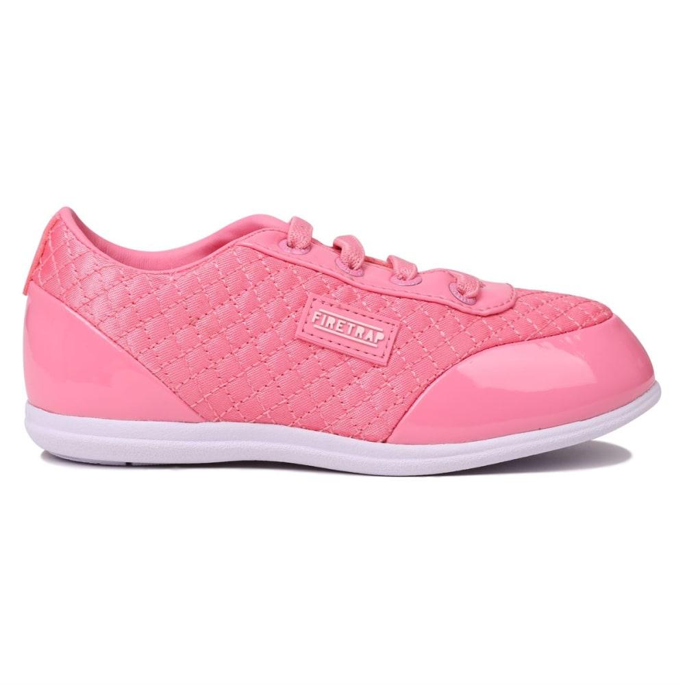 FIRETRAP Kids' Dr Domello Sneakers 6