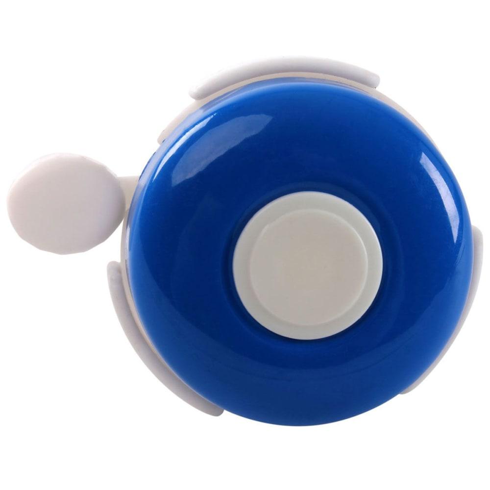 COSMIC Bike Push Bell - BLUE