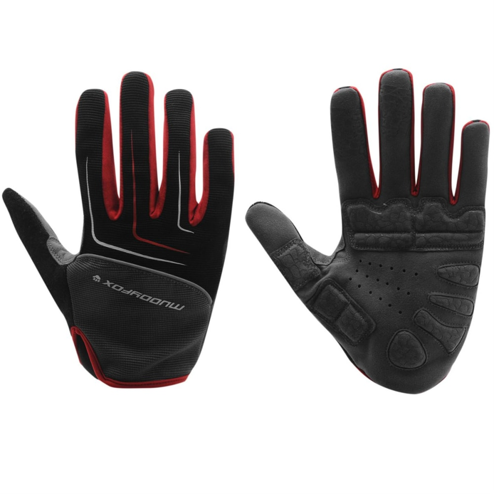 MUDDYFOX MTB Cycling Gloves S