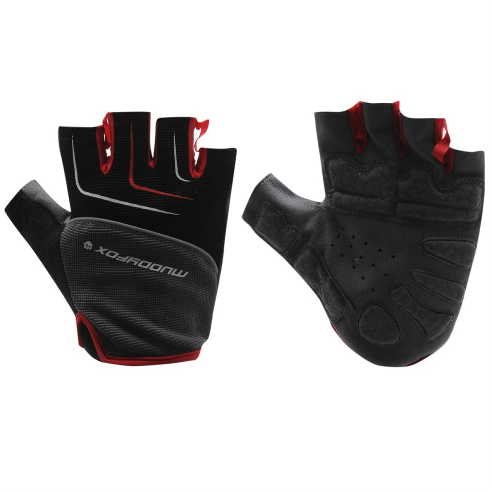 MUDDYFOX MTB Mitt Cycle Gloves S