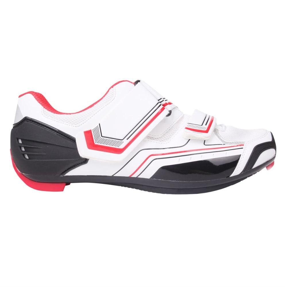 MUDDYFOX Men's RBS100 Cycling Shoes 8