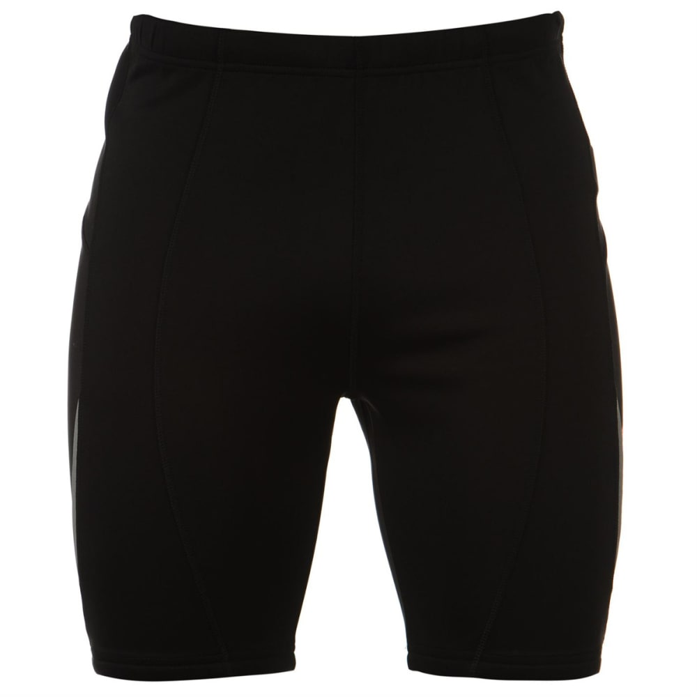 MUDDYFOX Men's Cycle Shorts - BLACK