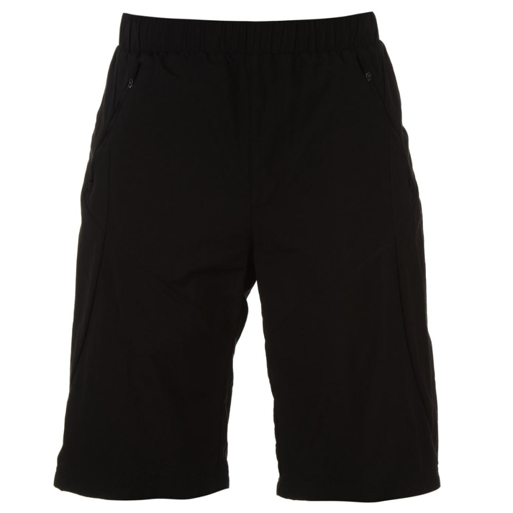MUDDYFOX Men's Urban Cycling Shorts XS