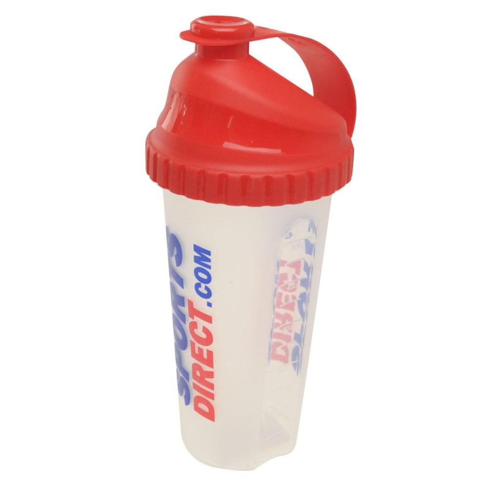 SPORTSDIRECT Shaker Bottle ONESIZE