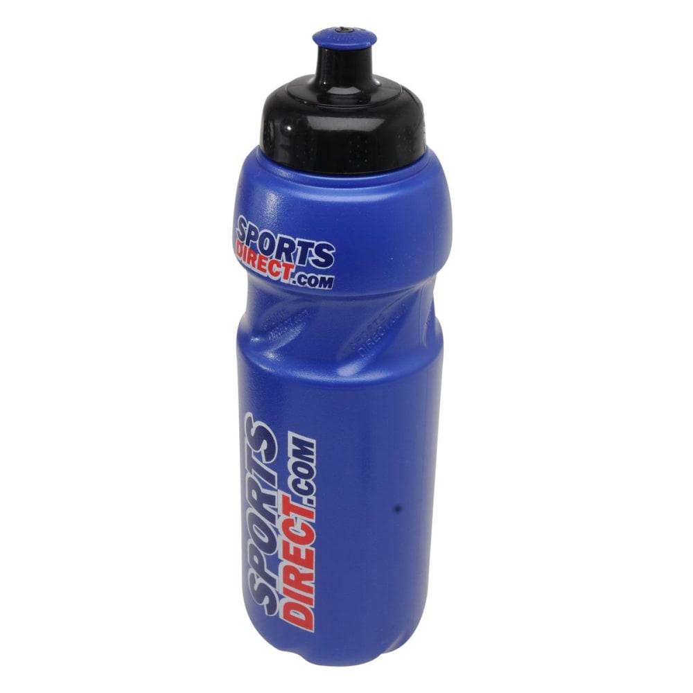 SPORTSDIRECT 25 oz. Water Bottle ONESIZE