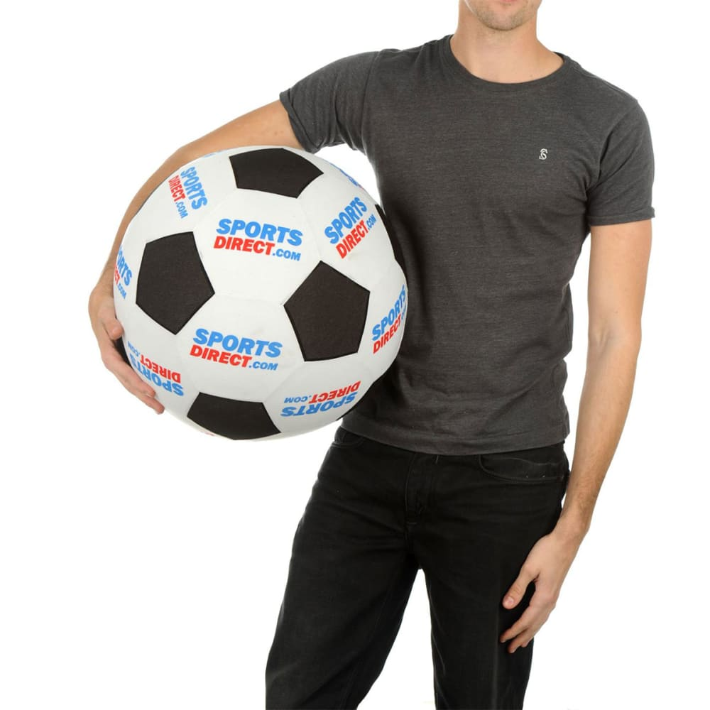SPORTSDIRECT Jumbo Ball - -
