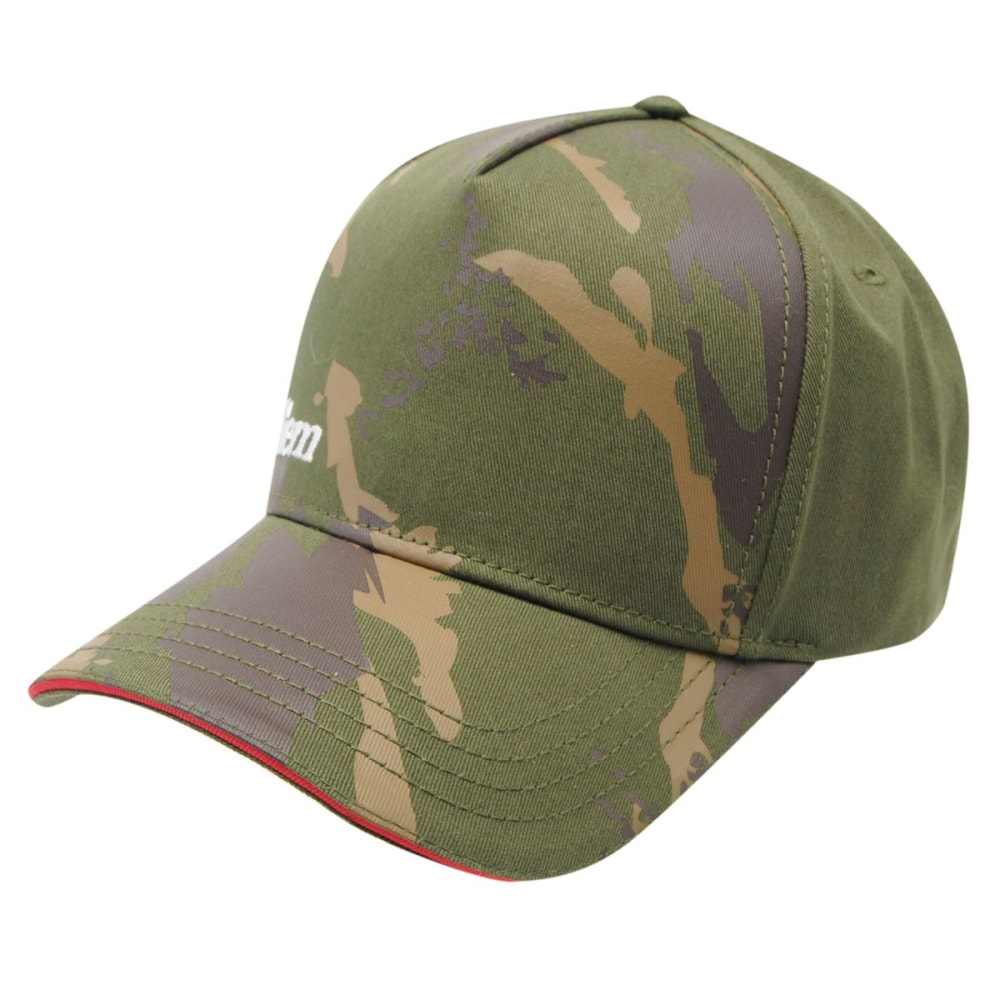 DIEM Distinction Cap - CAMO