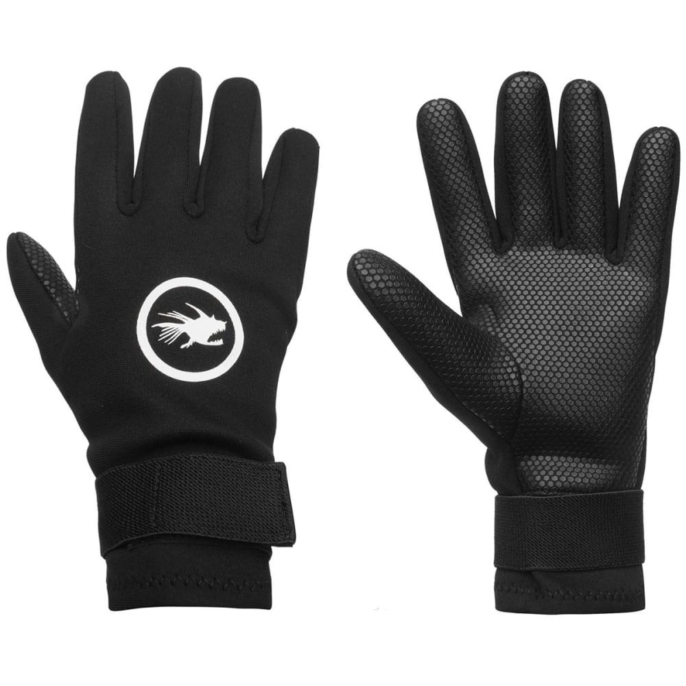 HOT TUNA Water Sport Gloves XXS