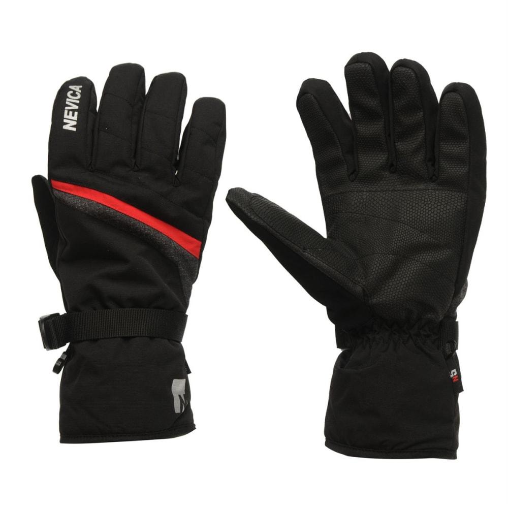 NEVICA Men's Meribel Gloves - BLACK