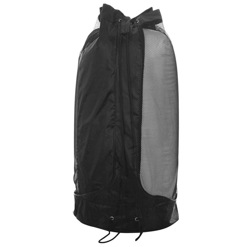 SONDICO Ball Bag - BLACK