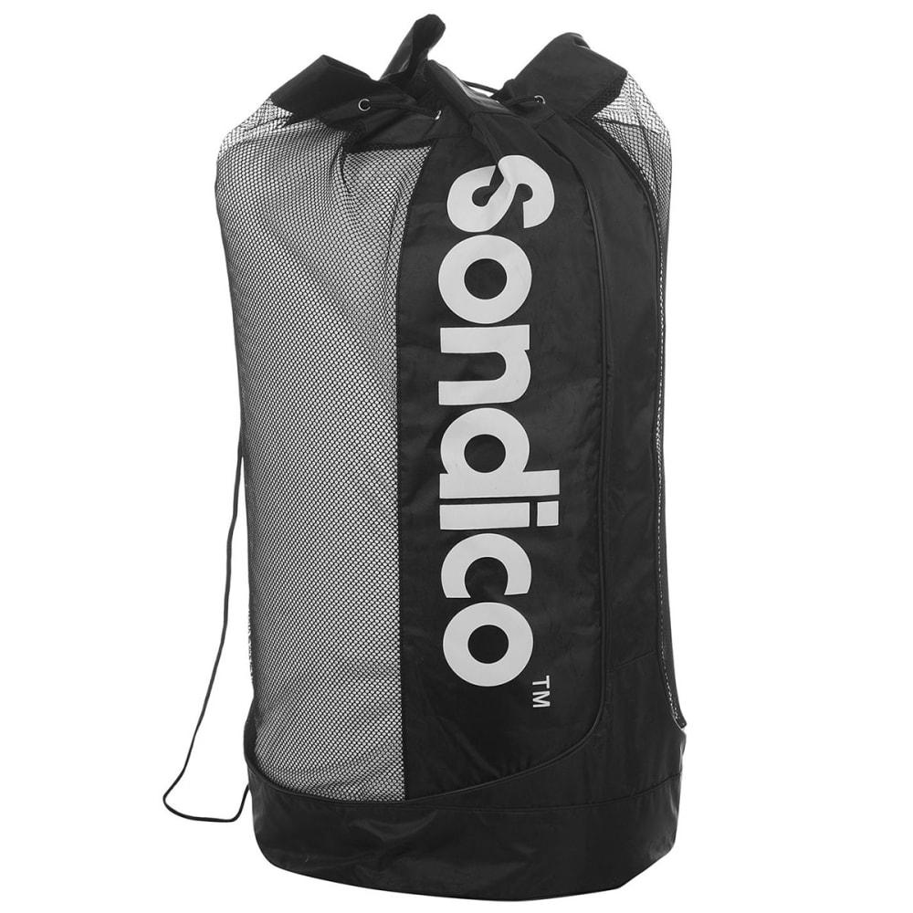SONDICO Ball Bag ONESIZE