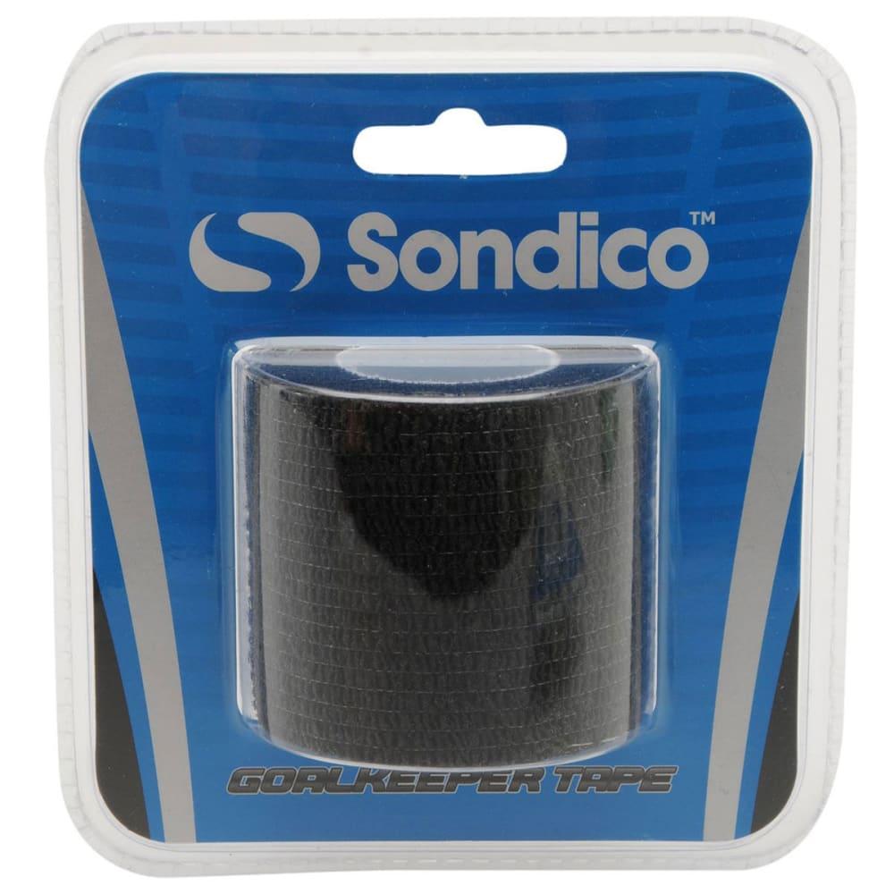 SONDICO Goalkeeper Tape - BLACK