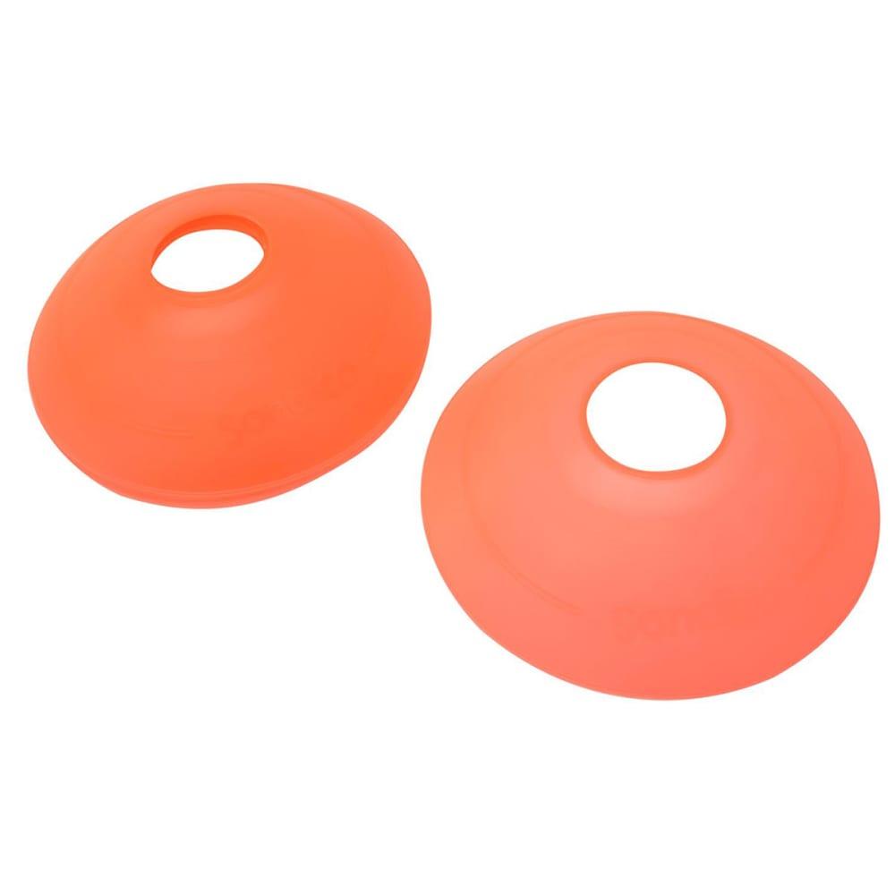 SONDICO Space Markers, 6-Pack - MULTI