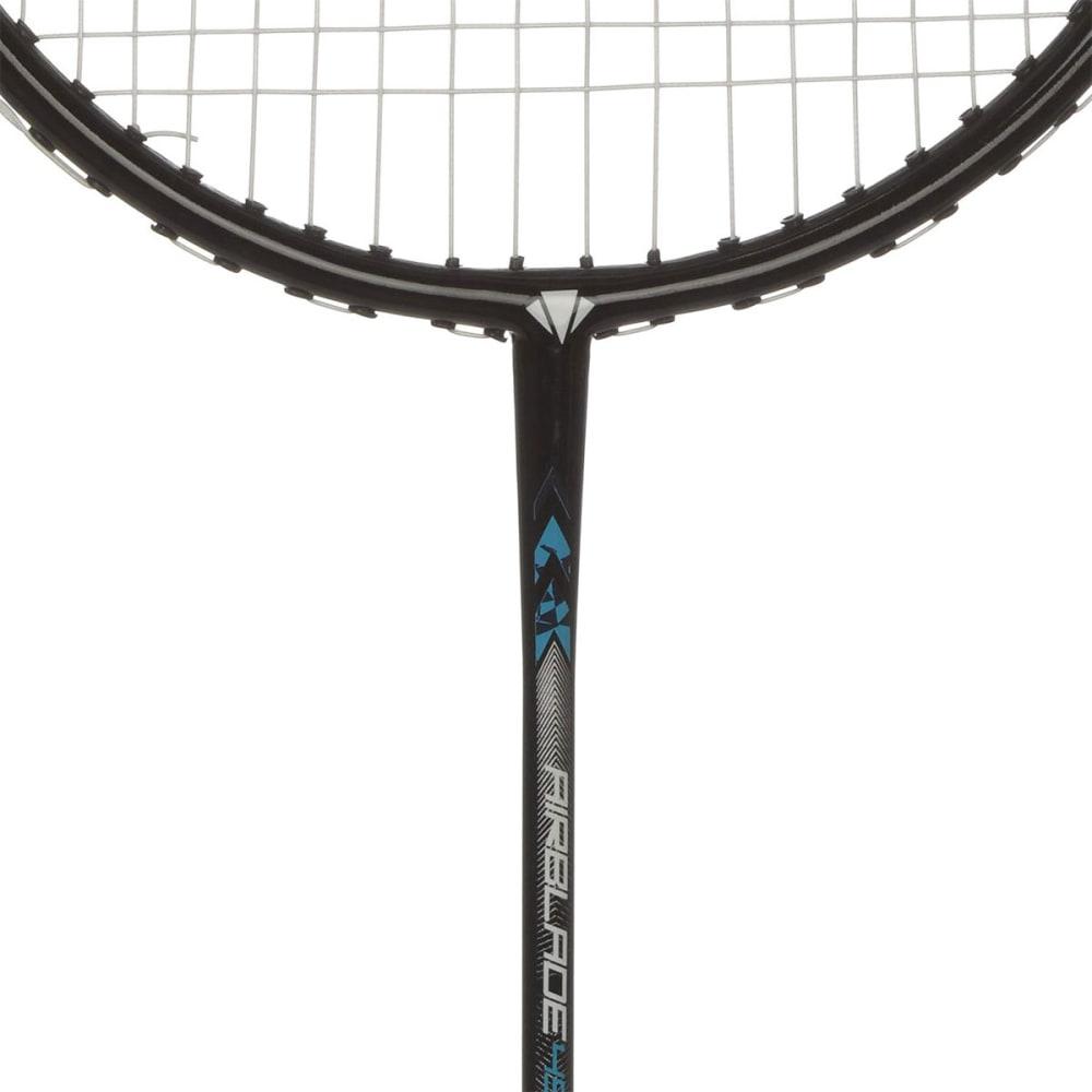 CARLTON Airblade 3500 Badminton Racket - BLACK/BLUE