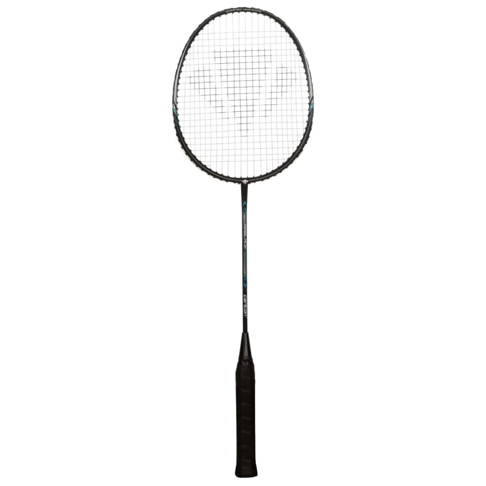 Carlton Airblade 3500 Badminton Racket - Black, ONESIZE