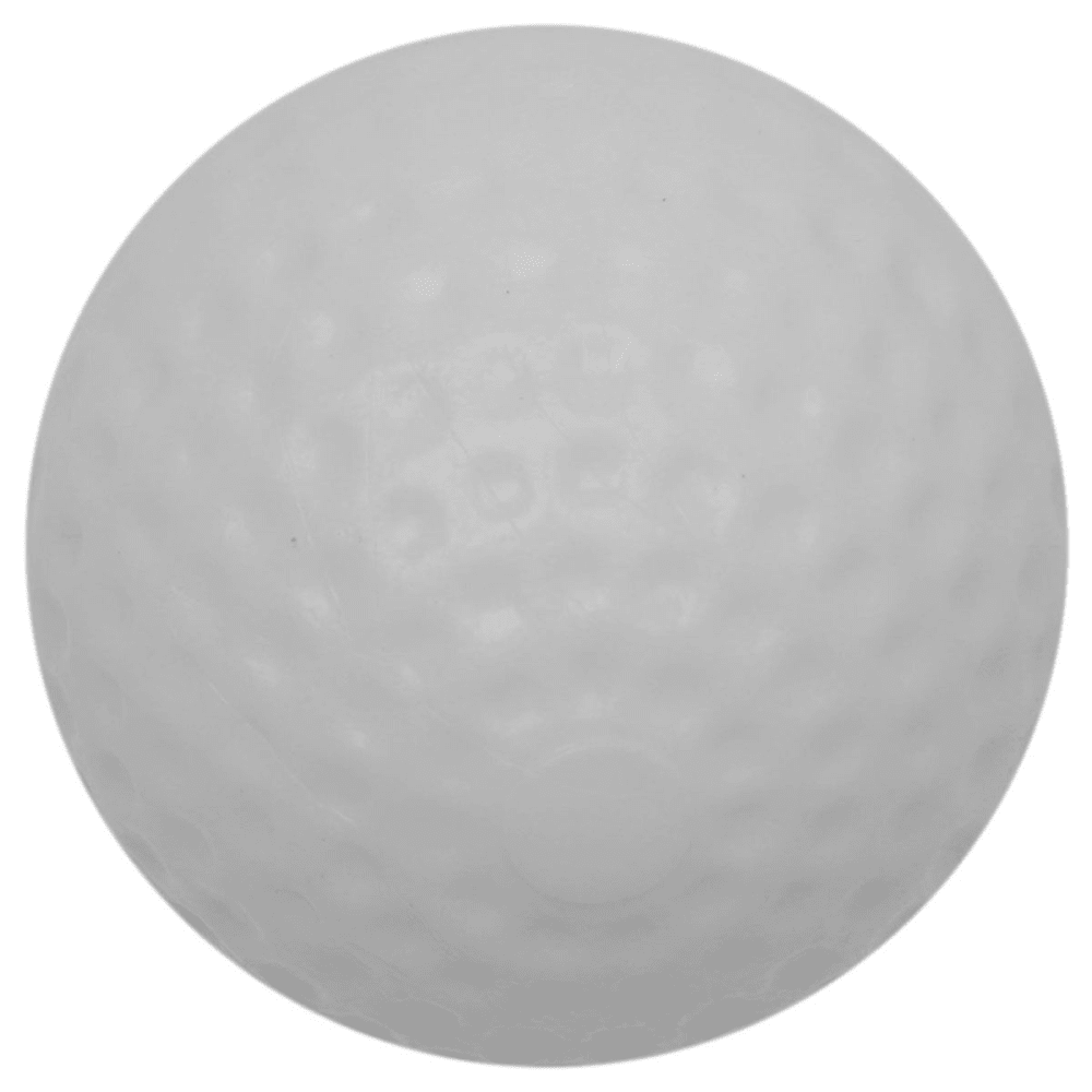 Dunlop 30-Percent Golf Balls 84 - Various Patterns, ONESIZE