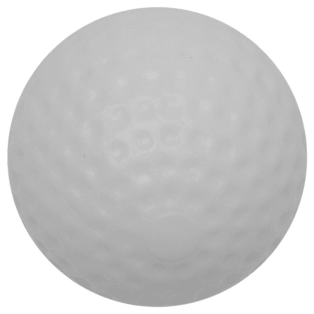 DUNLOP 30-Percent Golf Balls 84 - -
