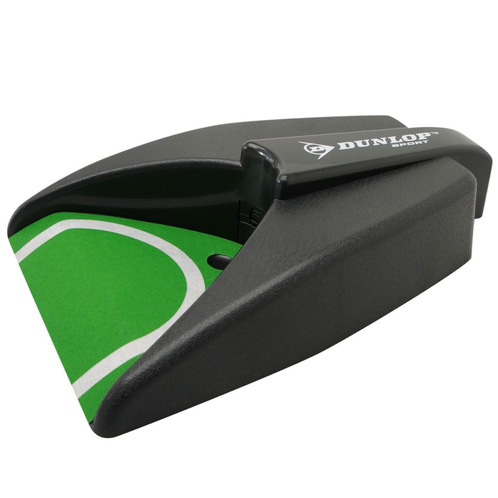 Dunlop Autoputt Trainer - Various Patterns, ONESIZE