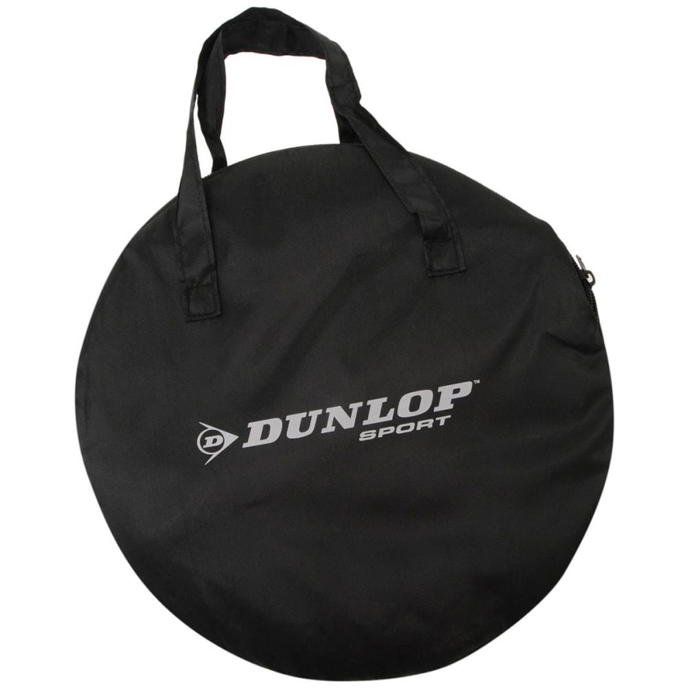 DUNLOP Golf Chip Net - -