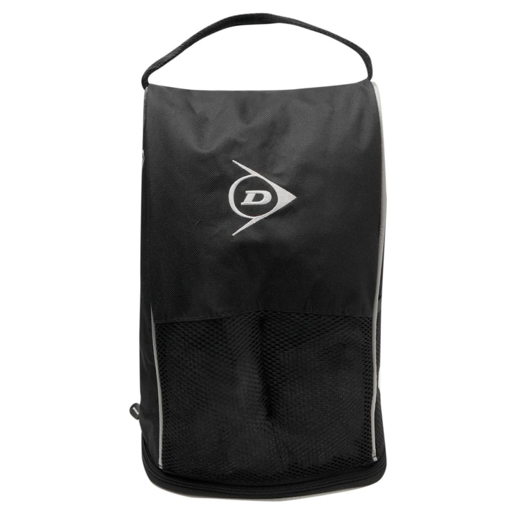 DUNLOP Golf Shoe Bag - -
