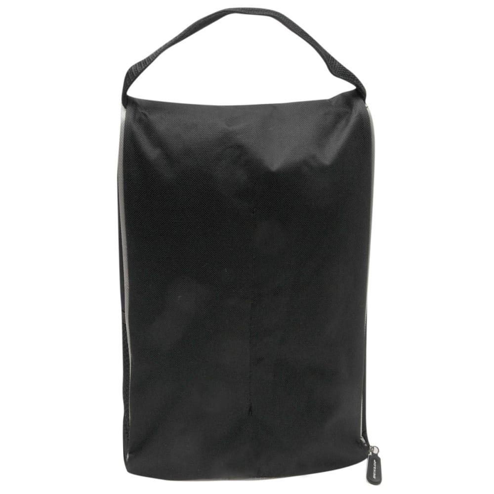 DUNLOP Golf Shoe Bag - -