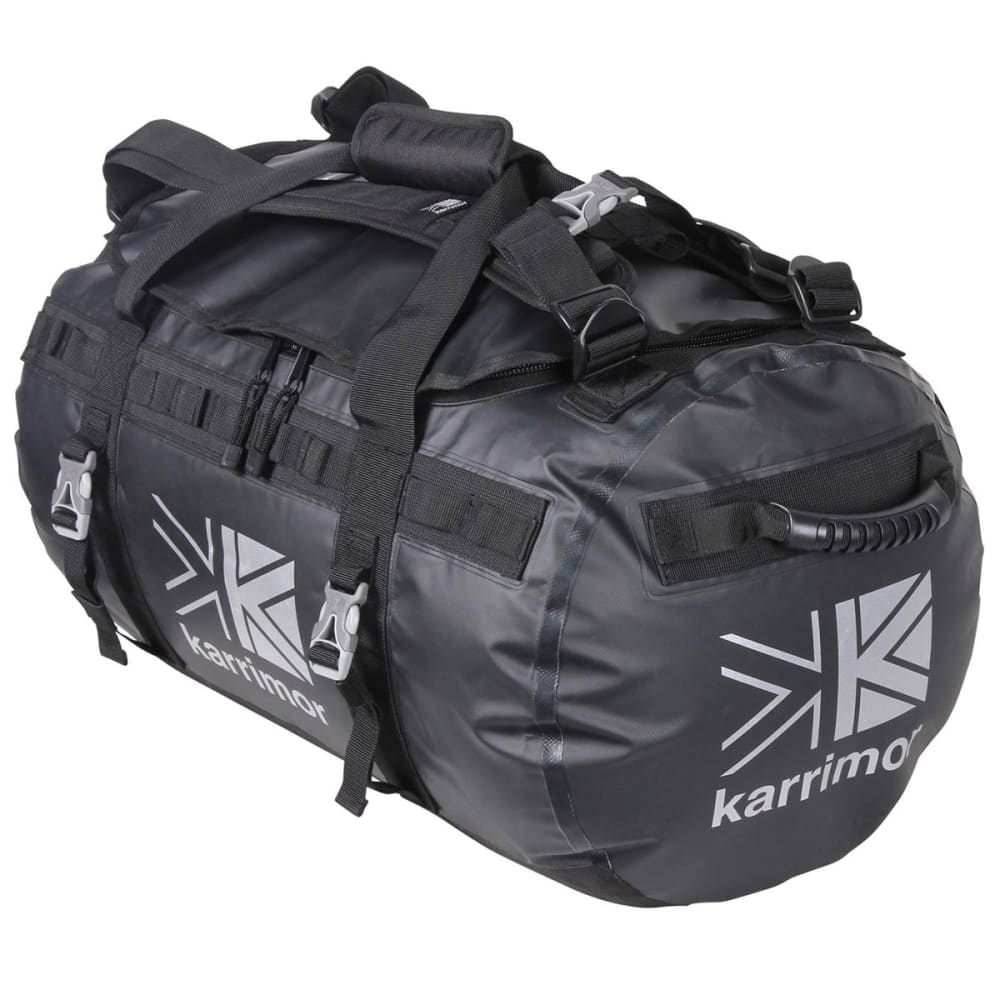 KARRIMOR 70L Duffle Bag ONESIZE