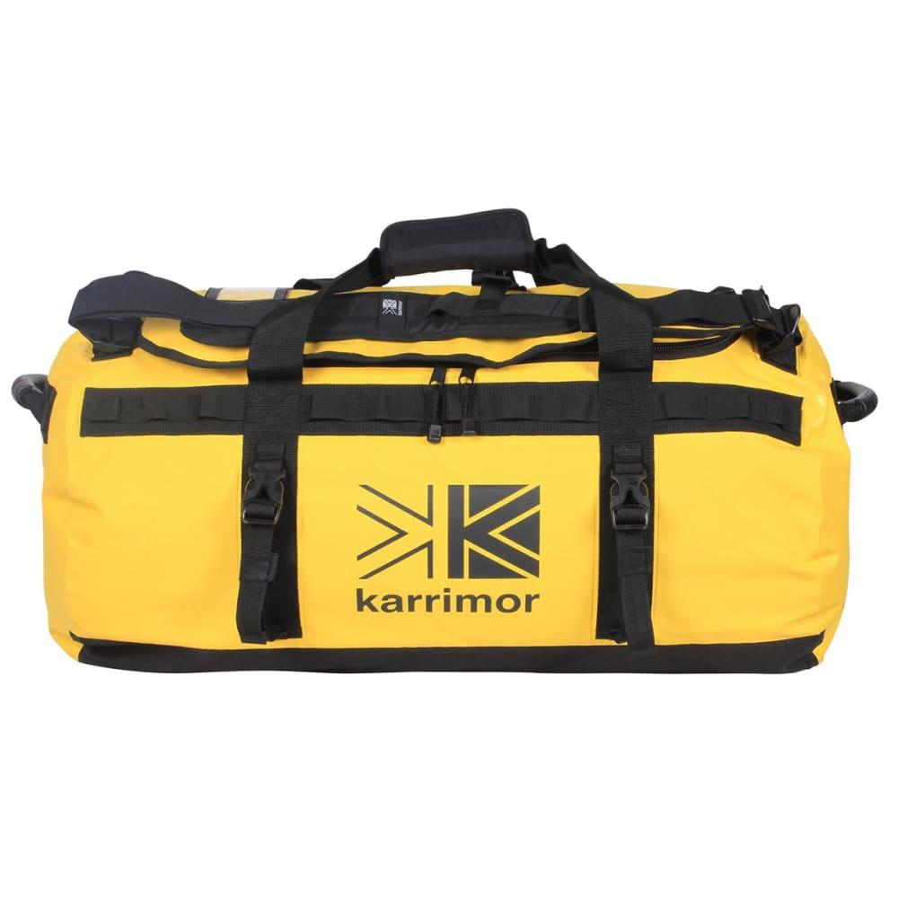 KARRIMOR 90L Duffle Bag ONESIZE