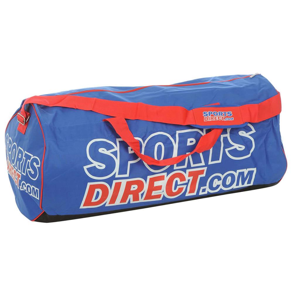 SPORTS DIRECT Duffel Bag ONESIZE