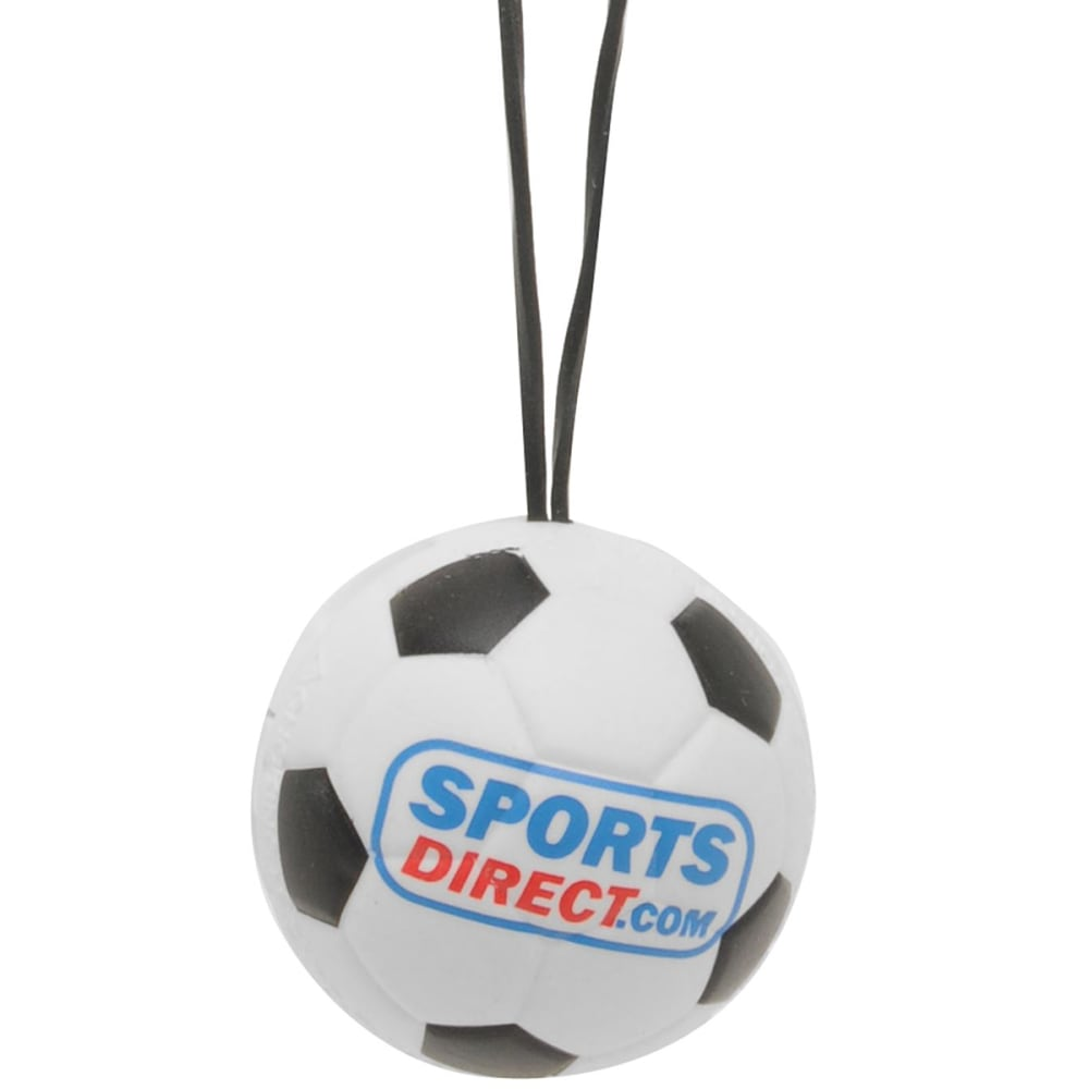 SPORTSDIRECT Car Air Freshener - Sports Mix