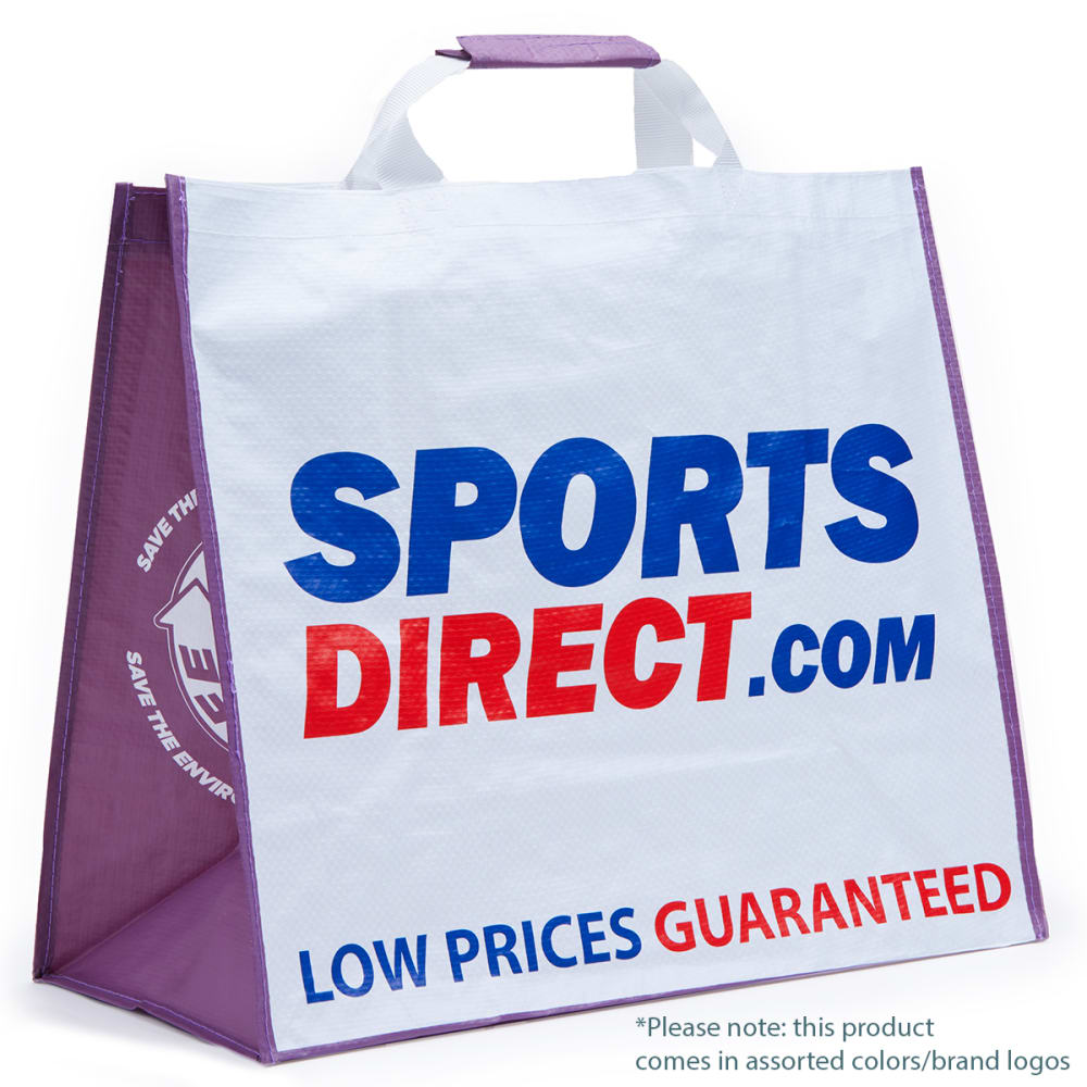 SPORTS DIRECT Medium Bag 4 Life - MULTI
