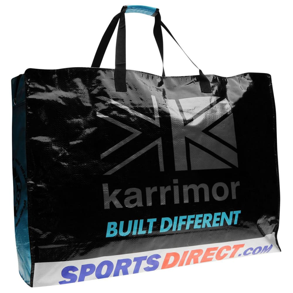 SPORTS DIRECT XL Bag 4 Life - -