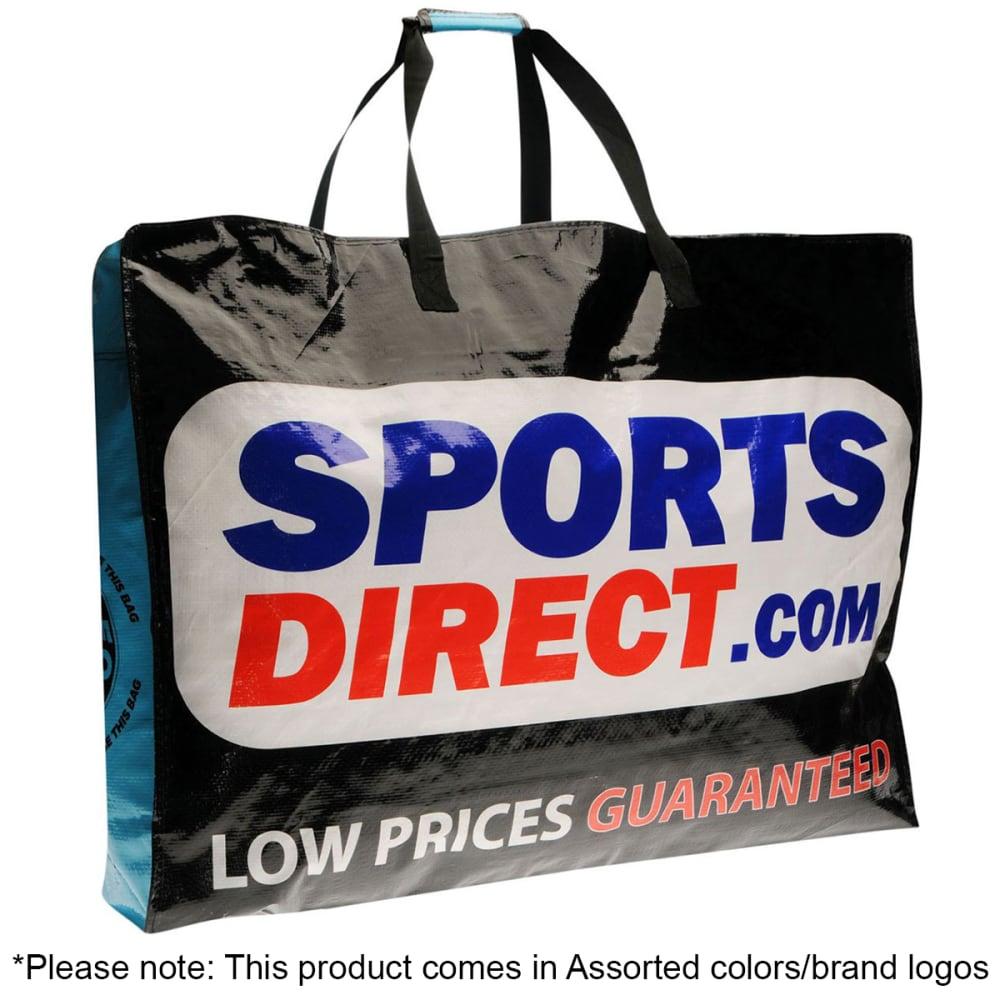 SPORTS DIRECT XL Bag 4 Life ONESIZE