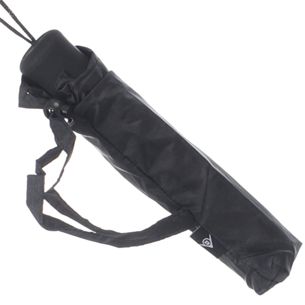 DUNLOP 3 Fold Umbrella - MULTI