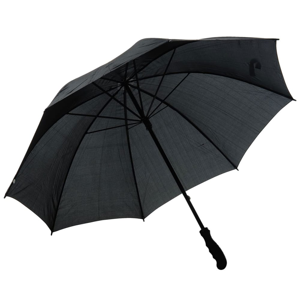 Dunlop Umbrella - Various Patterns, ONESIZE