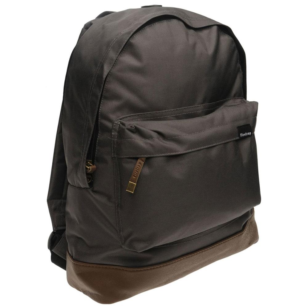 FIRETRAP Classic Backpack ONESIZE